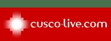 Cusco Live