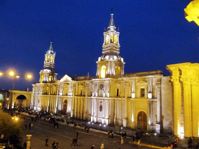 29-catedral