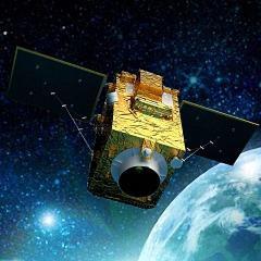 Peru schickt Beobachtungssatelliten ins All