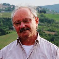 Miguel Meyer