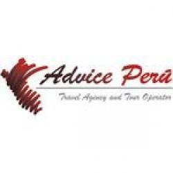 AdvicePeru