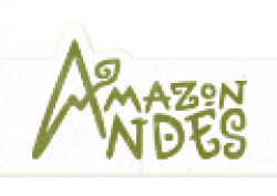 AMAZON ANDES