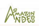 AMAZON ANDES