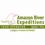 Amazon River Expeditions