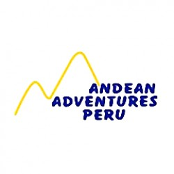 Andean Adventures Peru