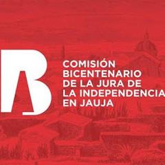La independencia del Perú  el 20 de noviembre de 1820 en Jauja