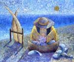 ArtePerú Kunst aus Perú