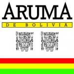 Restaurant Aruma in Reinach (Schweiz)