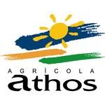 Agricola Athos S.A.