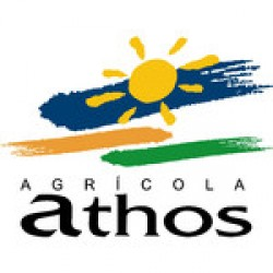 Agricola Athos S.A.