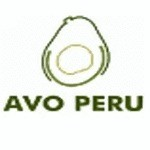 AVO Perú S.A.