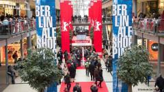 Festival de cine: Berlinale 2014