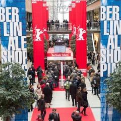 Filmfestival: Berlinale 2014
