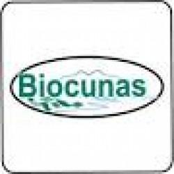 Biocunas