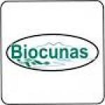 Biocunas - Landwirtschaftliche Dienstleistungsgenossenschaft Valle del Cunas