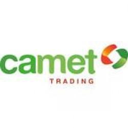 Camet Trading SAC