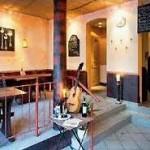 Capriccios Ristorante Bar Café