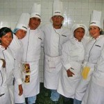 Carrasco-Catering
