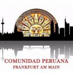 Comunidad Peruana - Frankfurt am Main - Gemeinschaft