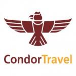 Condor Travel S.A.C. Peru