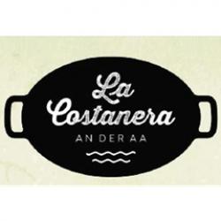 a Costanera - Restaurante peruano