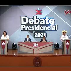 Stichwahl Peru: Unvorhersehbarer Wahlausgang