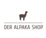 Der Alpaka Shop