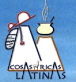 Der Lateinamerika-Shop
