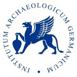 DAI Deutsches Archeologisches Institut