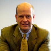 Dirk Volkmann - Colaborador