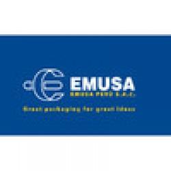 Emusa Peru S.A.C.