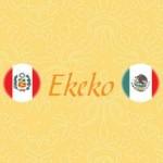 Restaurant Ekeko