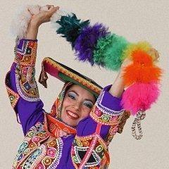 FIESTA PERÚ - Fest der Sinne fand in 2018 drei Mal statt