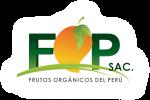 Frutos Orgánicos del Perú S.A.C.