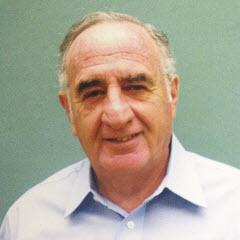Fred Reich - Ein erfolgreicher Unternehmer und Buchautor