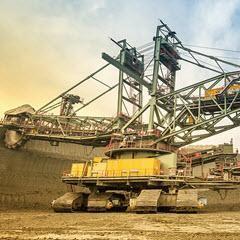 """Geschäftsanbahnungsreise """"Technologien für umweltverträglichen Bergbau in Peru und Ecuador"""""""