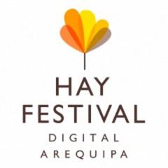 HAY Festival Arequipa 2020 - 100% digital