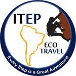 ITEP EcoTravel