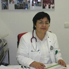 Jenny De la Torre: Peruanische Ärztin für Obdachlose in Berlin