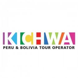 Kichwa  Tour Operator