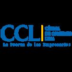 CCL - Handelskammer von Lima