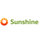 Sunshine Export S.A.C.