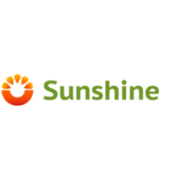 Sunshine Export S.A.C.