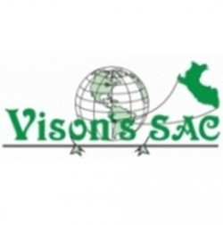 Vision's S.A.C.