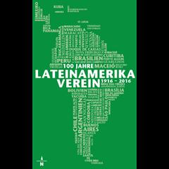 Congreso Latinoamérica 2016