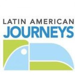 Latin American Journeys