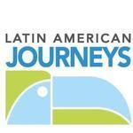 Latin American Journeys - Operador turístico