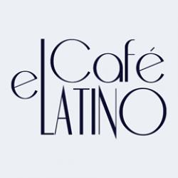 El Café Latino Magazine y página Web