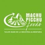 Machu Picchu Foods S.A.C.
