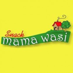 Mama Wasi